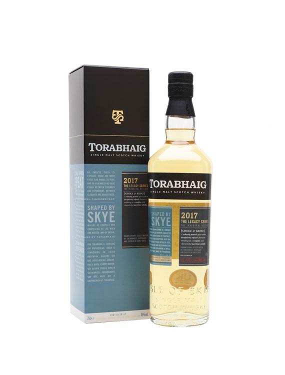 TORABHAIG-THE-LEGACY-SERIES-2017