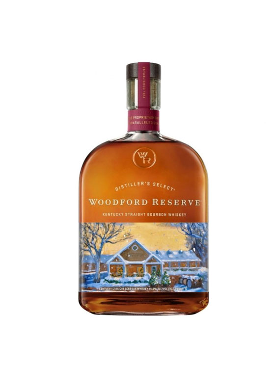 WOODFORD-RESERVE-HOLIDAY-EDITION