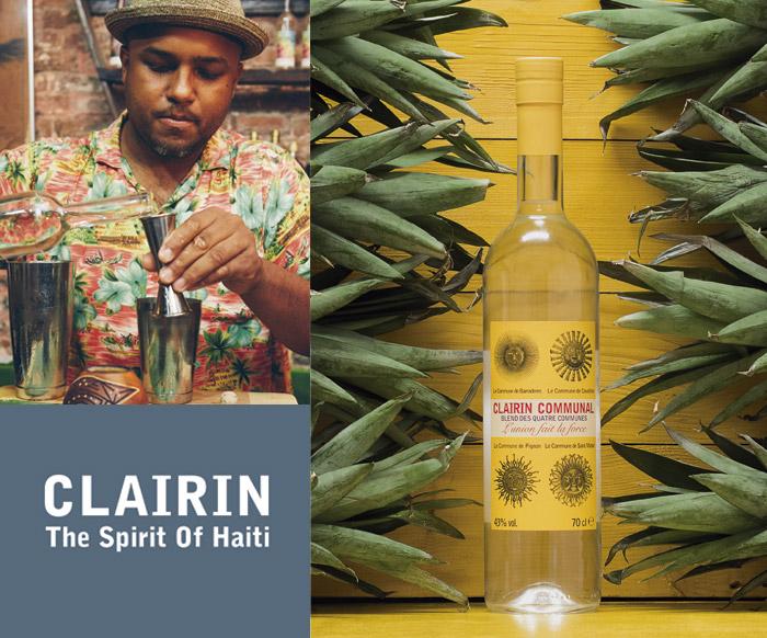 banner-Clairin
