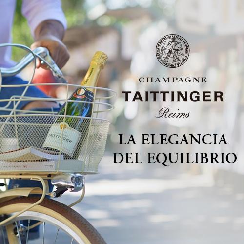 banner-taitinger