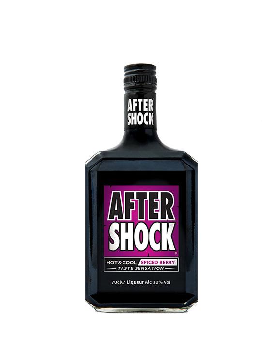 AFTER-SHOCK-BLACK
