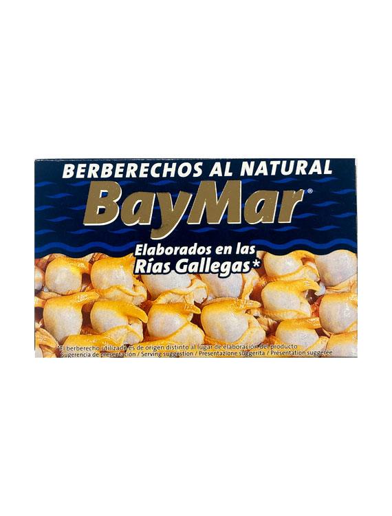 BERBERECHOS-AL-NATURAL-BAYMAR