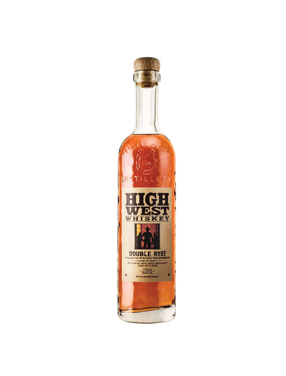 HIGH-WEST-DOUBLE-RYE