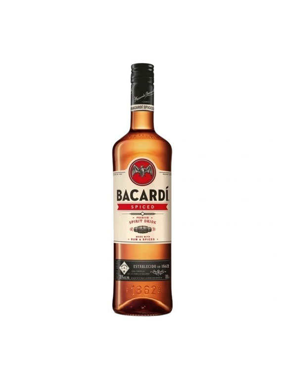 RON-BACARDI-SPICED