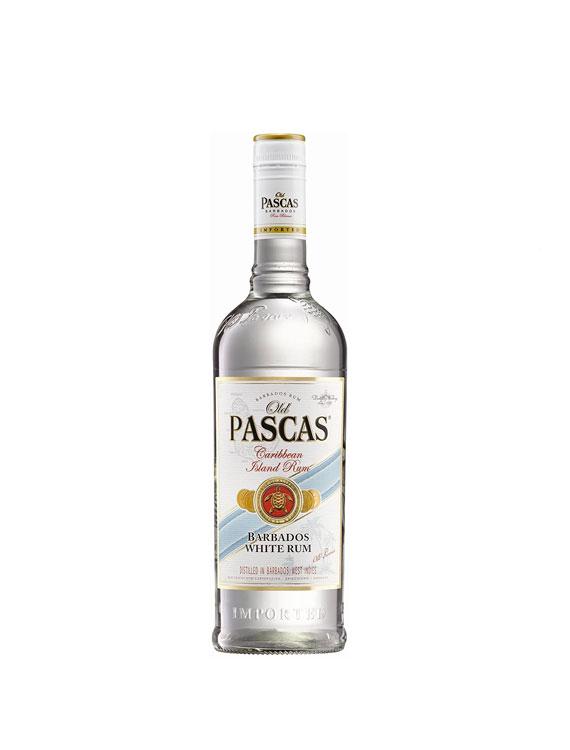 RON-OLD-PASCAS-WHITE