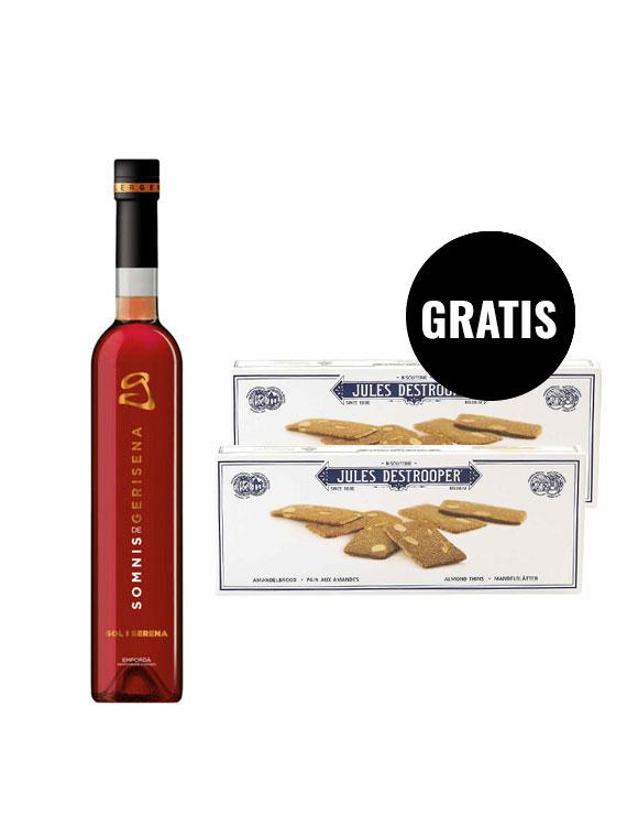 SOMNIS-DE-GERISENA-2-JULES-DESTROOPER-ALMENDRA