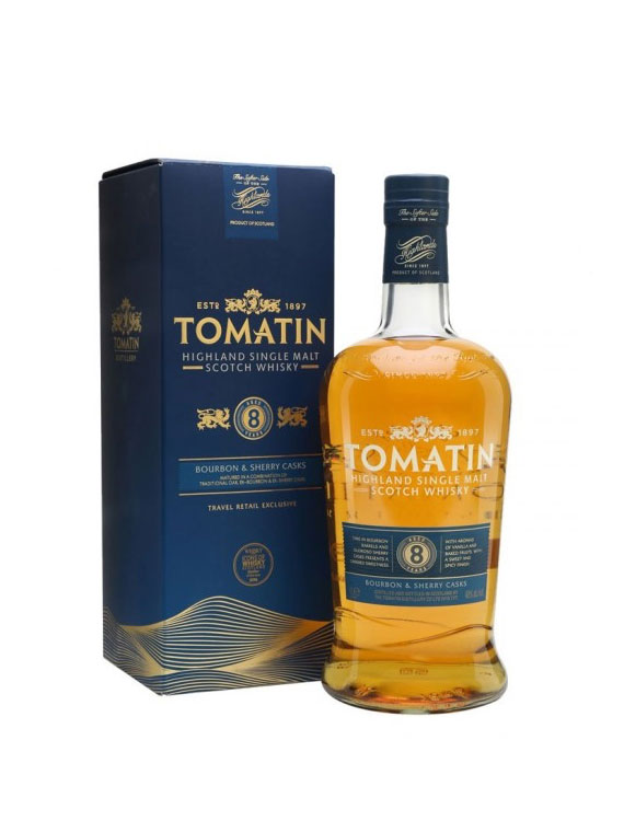 TOMATIN-8-YEARS