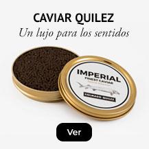 banner-caviar-QUILEZ
