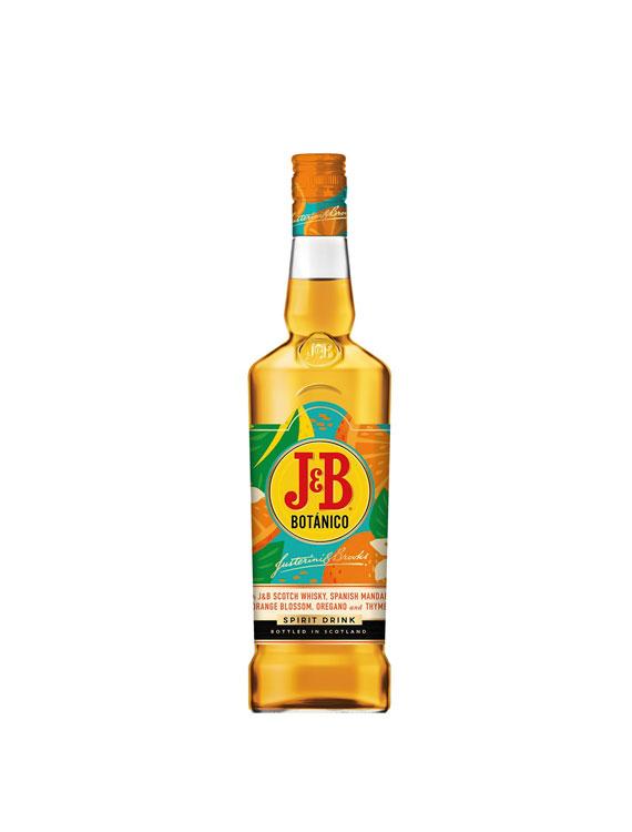 J-B-BOTANICO