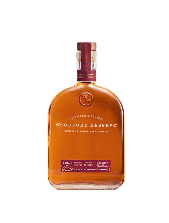 WOODFORD-RESERVE-WHEAT