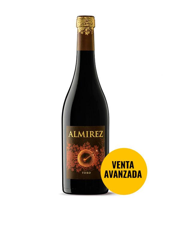 ALMIREZ-MAGNUM-2020