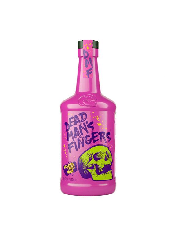 DEAD-MAN-S-FINGERS-PASSION-FRUIT-RHUM