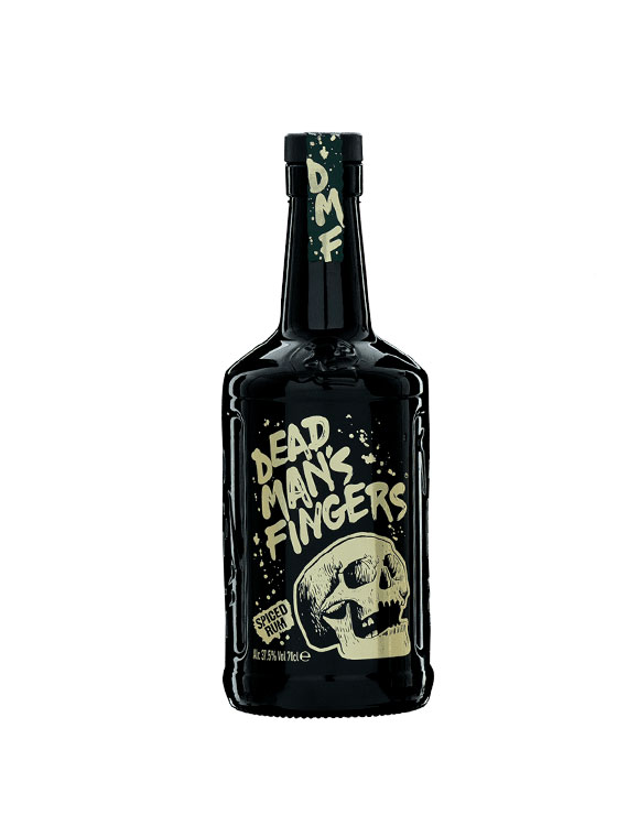 DEAD-MAN-S-FINGERS-SPICED-RHUM