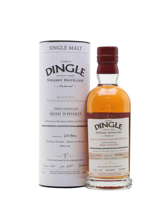 DINGLE-SINGLE-MALT-BATCH-4