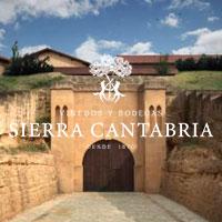 sierra-cantabria