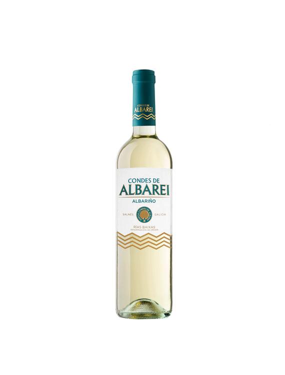 ALBARINO-CONDES-DE-ALBAREI