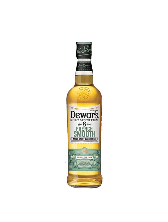 DEWARS-8-FRENCH-SMOOTH
